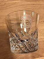 バカラ 北海道日本ハムファイターズ オリジナルグラス