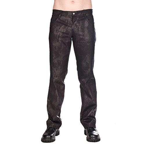 Aderlass Jeans Hose - Art Denim 36