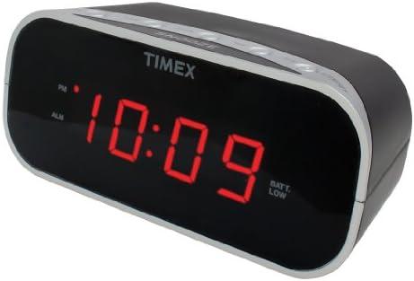 Top 10 Best projector clock for bedroom Reviews