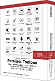 Parallels Toolbox for Mac