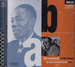 The Aristocrat of the Blues - The Best of Aristocrat Records, Vol. 2 (The Chess Collection)
