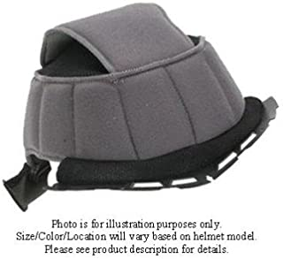 HJC Replacement Liner For CL-Max Small S 10-858