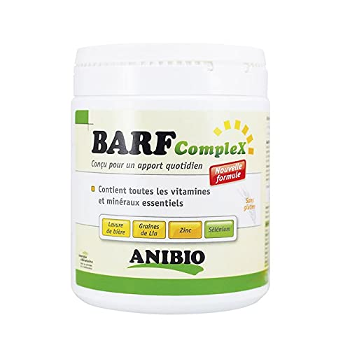 Anibio - BARF Complex 420 g