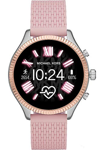 Michael Kors Watch MKT5112