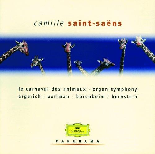 Saint-Saëns: Samson et Dalila, Op.47, R. 288 / Act 2 -