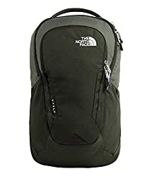 THE NORTH FACE Vault NTPGNCMB / HGRSGY Daypack, Green, OS