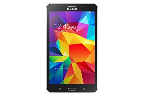 Samsung Galaxy TAB 4 7.0 SM-T235N WI-FI+4G 8GB Tablet Computer