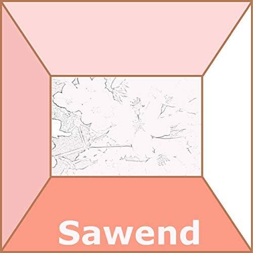 Sawend