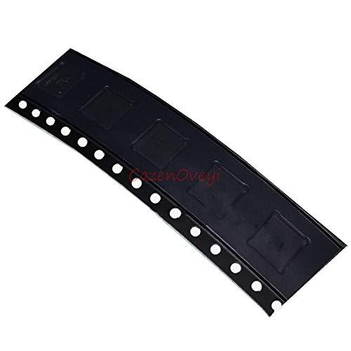 Best Price 4pcs/lot 100% New K4B2G0846D-HCH9 K4B2G0846D HCH9 BGA Chipset
