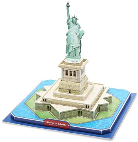 Statues,Creative Sculpture Decoration Classic Eleganceornaments Collectible Figurines Fashion Model United Stated Ornaments Creative Sculpture Murals Furnishing Gifts Mu Sculptue Sculptures