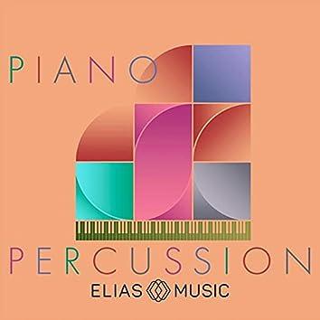 Piano Percussion