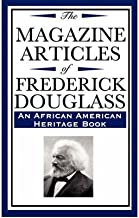 Best american heritage magazine articles Reviews