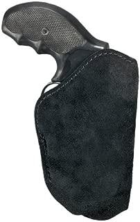 Safariland Model 25 Inside-The-Pocket Holster for Revolvers