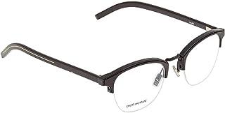 Dior - Gafas de sol para hombres 48 mm Lazo negro