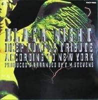 DEEP PURPLE TRIBUTE ALBUM by etc. T.M. STEVES (1995-01-10)
