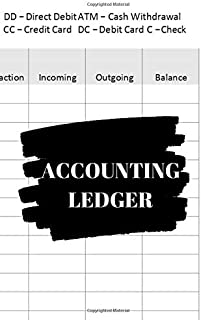 Best bookkeeping journal template Reviews