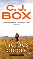 VICIOUS CIRCLE (A Joe Pickett Novel)