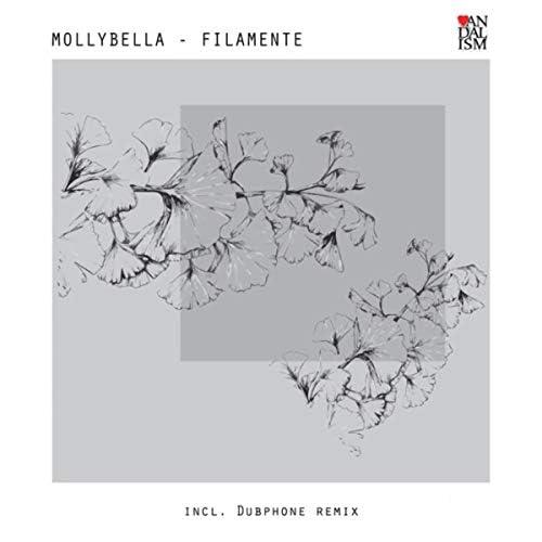 Mollybella