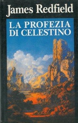 La profezia di Celestino.