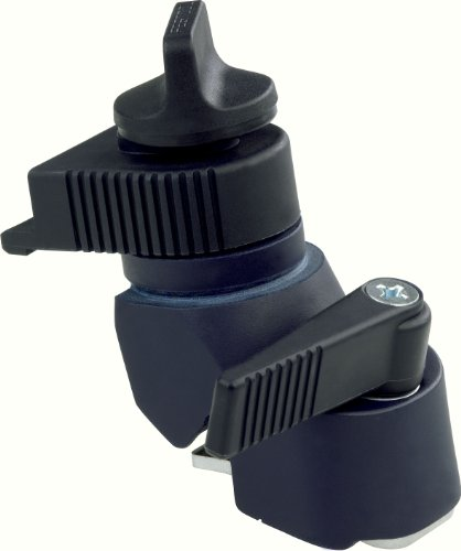 Preisvergleich Produktbild Festool 495541 Zusatzklemmung MFT / 3-ZK