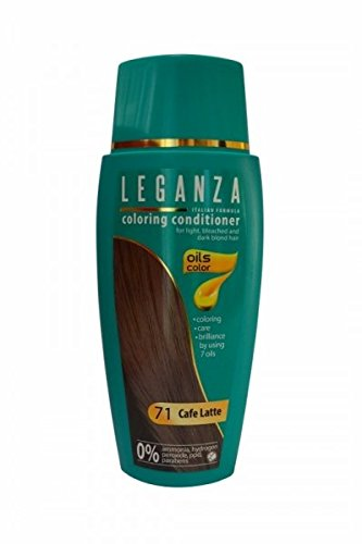 Pack Ahorro 2 x Tintes Bálsamo Natural Cabello, Color