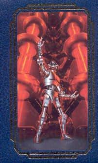 I, Robot (The Isaac Asimov Collection)
