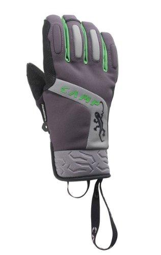 Camp Geko Hot Alpine Gloves