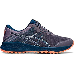 ASICS Women's Alpine XT 2 Running Shoes