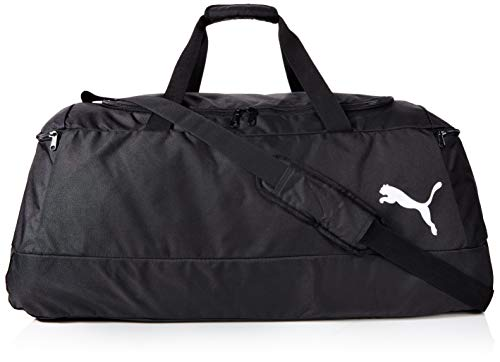 Puma Pro Training II Large Bag Tasche, Black, UA