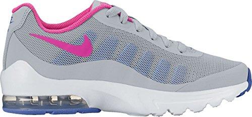 NIKE Nike classic cortez se vntg zapatillas moda hombre
