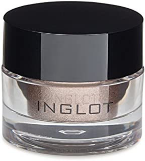 Inglot AMC Pure Pigment Eyeshadow 13 by Inglot