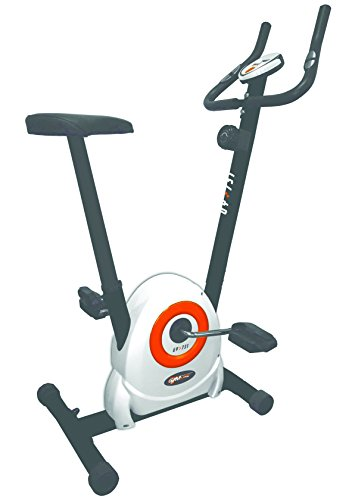 CYCLETTE CICLOCAMERA MAGNETICA GY 731 ATTREZZO FITNESS
