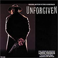 Unforgiven by Various Artists (1992-08-11)