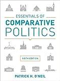 [0393624587] [9780393624588] Essentials of Comparative Politics (6th Edition)-Paperback