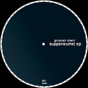 Suppeneumel EP