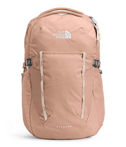 The North Face Women's Pivoter, Cafe Creme/Pink Tint, OS