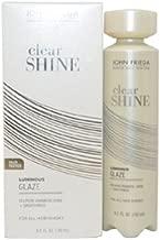 John Frieda - Luminous Color Glaze Clear Shine (6.5 oz.) 1 pcs sku# 1901180MA