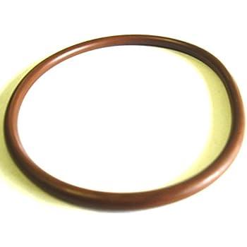 """022 O-ring Buna-N 70A 1-1//8/"""" OD x 1/"""" ID x 1//16/"""" Width"""
