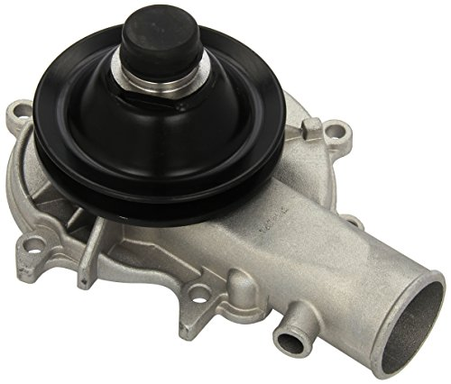 Airtex 1166 Wasserpumpe