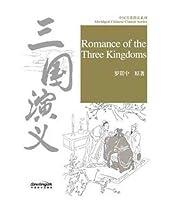 Romance of the Three Kingdoms (Abridged Chinese Classic Series)