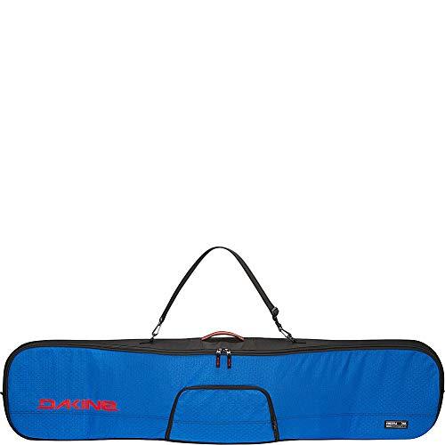 Dakine Freestyle Snowboard Bag 165 cms Scout