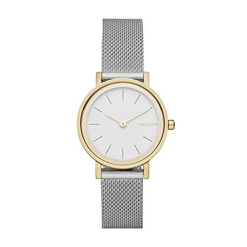Skagen Damen-Uhren SKW2445