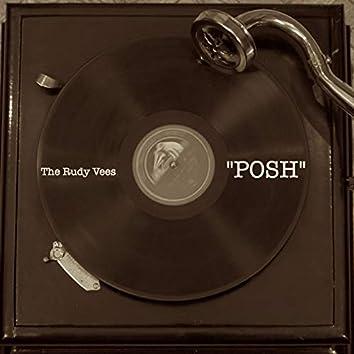 """Posh"" (Mash & Swan MIX)"