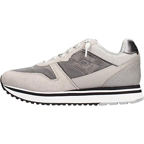 scarpe lotto japan donna Lotto Leggenda