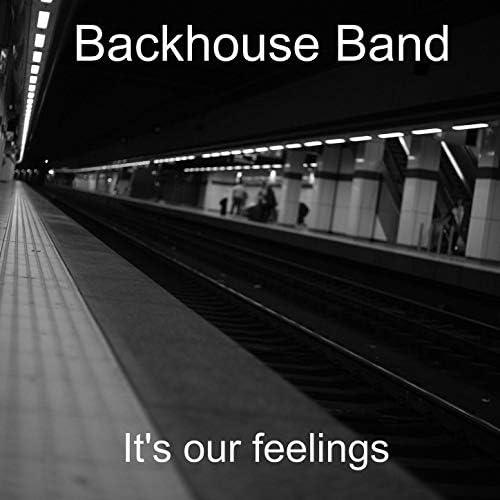 Backhouse Band