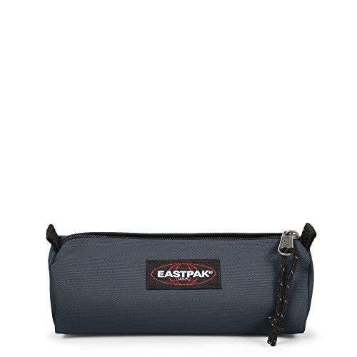 Eastpack -  EASTPAK Benchmark