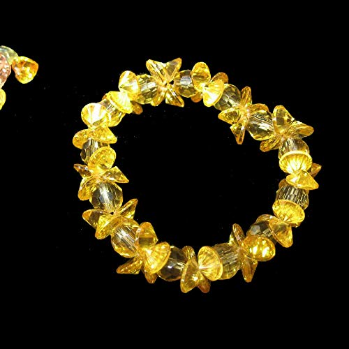 DAZHE Militäruhren Quarz Armbanduhren, Schmuck Kristall römischen Kristall Armband Damen Armband (Color : 3)