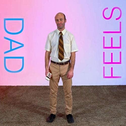 Dad Feels