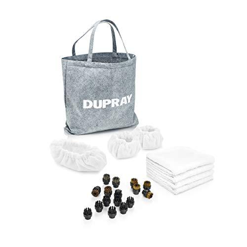 Dupray Advanced Cleaning Pack Dampfreiniger