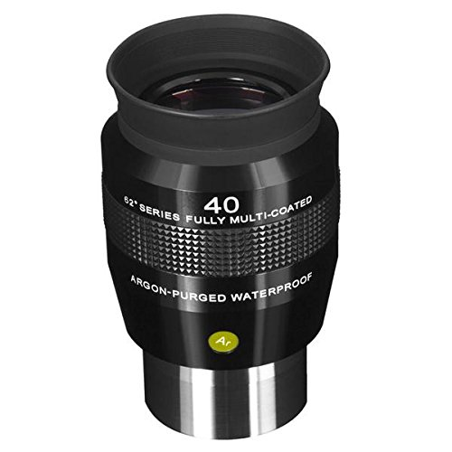 Explore Scientific 62° 40mm Waterproof Eyepiece